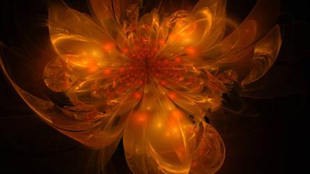 Flower830 by cottarainen