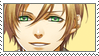 apollon stamp by kawaiicunt-stamps