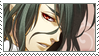 hades stamp by kawaiicunt-stamps