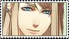 balder stamp by kawaiicunt-stamps