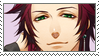 dionysus stamp by kawaiicunt-stamps