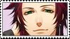 dionysus stamp by kawaiicunt-stamps