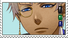thoth stamp by kawaiicunt-stamps