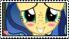 Milkyway Stamp by kawaiicunt-stamps