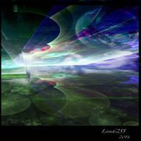 Horizon by Lion6255