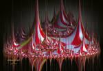 Circus-Circus