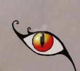 Eye by TheUchihaMaster