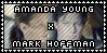 Hoffmanda? Amark? IDEK by SweetTails247