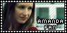 Amanda stamp by SweetTails247