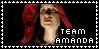Team Amanda PLZTHX by SweetTails247