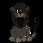 .: Proud Lion [PC] :.