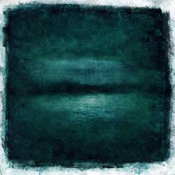 PRINT oilprint-rawlins 003 by charlesguerin