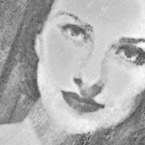 skarletvamp's Profile Picture