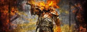 Surtr, Rage of Muspelheim