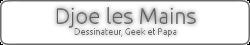 Dlm-ban-forum-model by Djoe-les-Mains