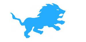 Proud Lion by TacticalError