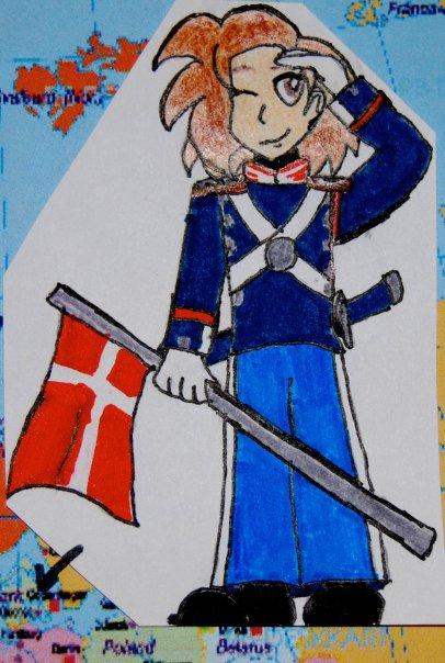ElfgirlMchan's Profile Picture