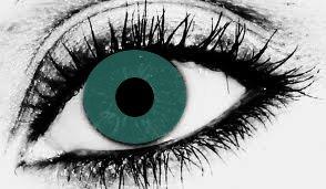 oko by spopradu