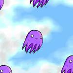 Octopi by Enpu2