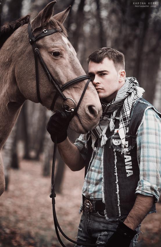 horse06 by KarinaKerri
