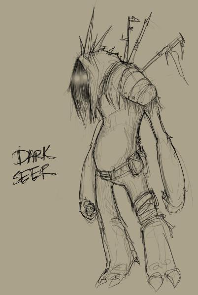 dota 2 dark seer by tinfoiltank on deviantart