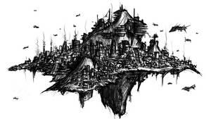 port by tinfoiltank