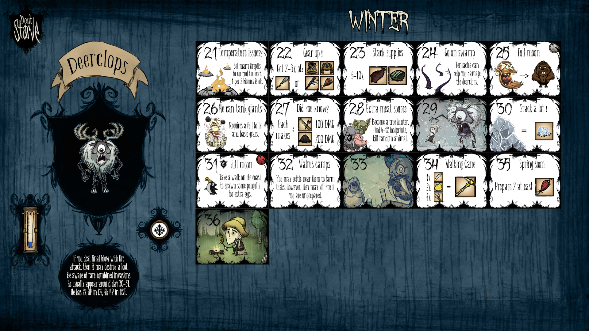 don_t_starve_calendar_guide___page_2_by_