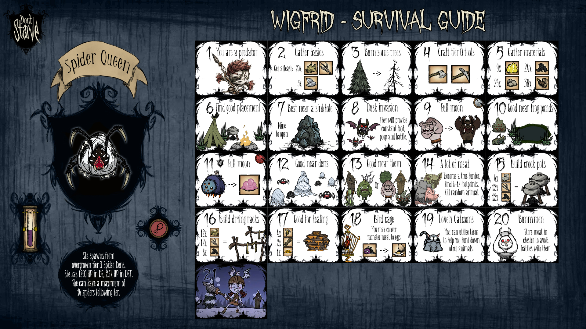 don_t_starve_calendar_guide___wigfrid_by