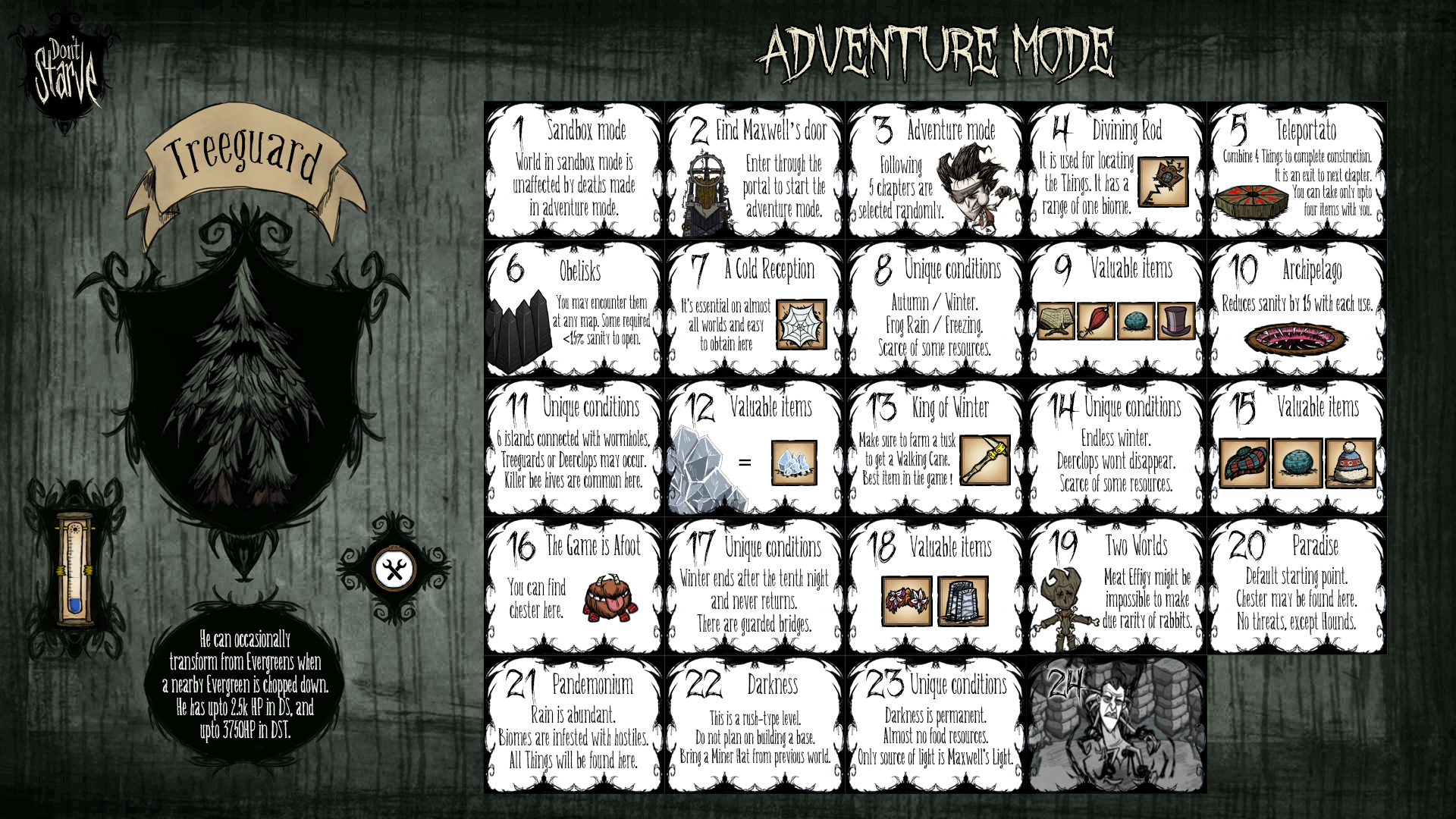 don_t_starve_calendar_guide___adventure_