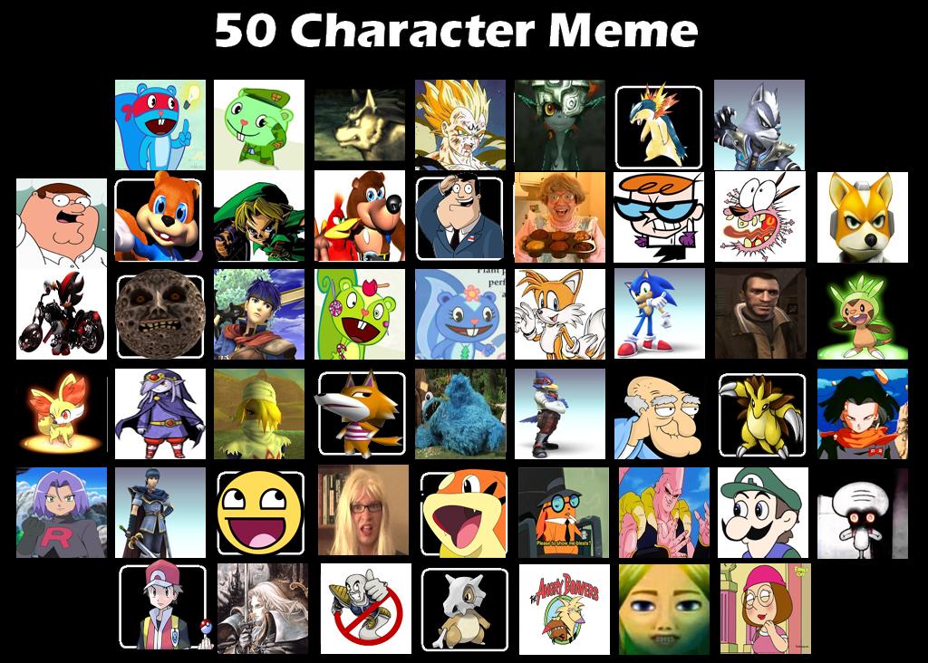 Character Design Meme : Legend of zelda twilight princess link and midna car