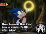 Sonic SatAM Video - Sonic Boom