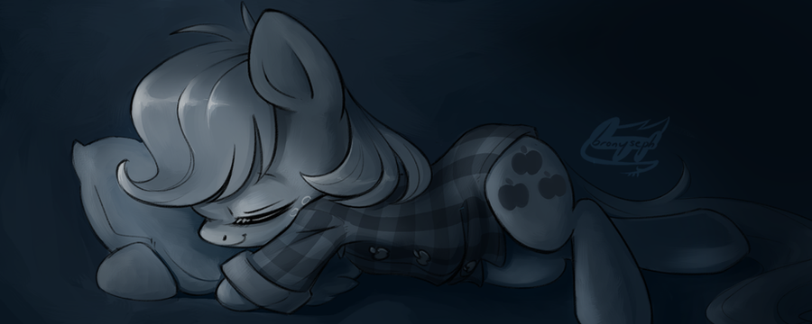 apple_nap_by_bronyseph-d7g1170.png