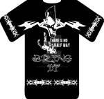 blackbring it shirt