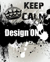 Keep-Calm-1 by ravinsilverlock