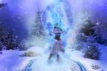 Winter Magick