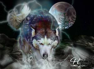 Wolf Power