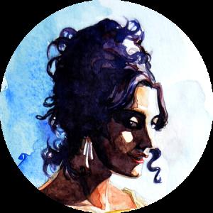 Butanoou's Profile Picture