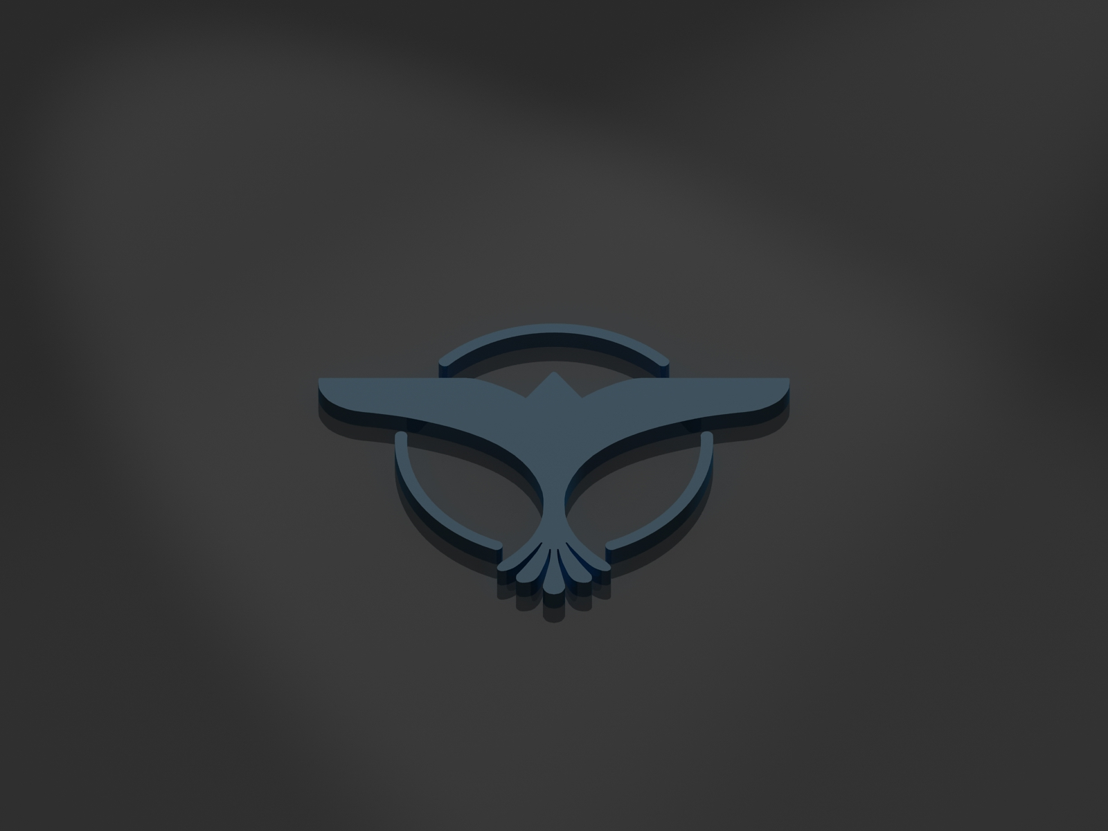 Tiesto Logo Wallpaper by kchup on DeviantArt