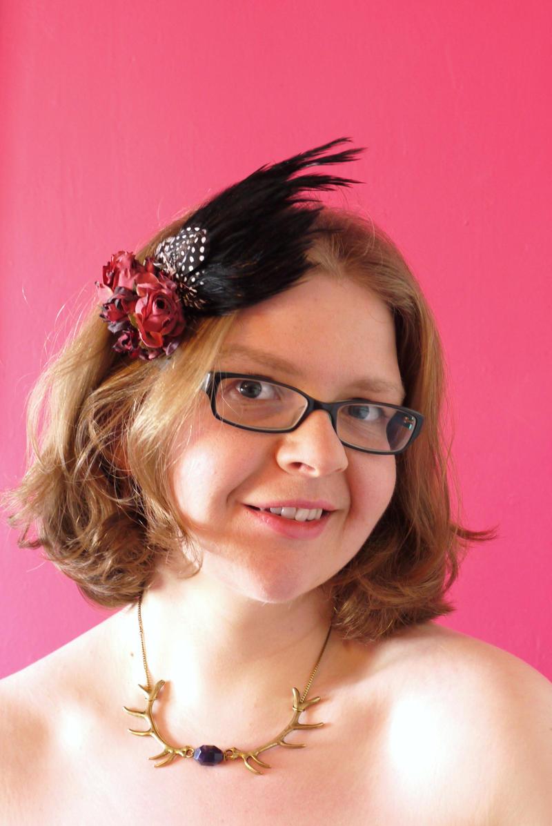 Blue-eyed-Kelpie's Profile Picture