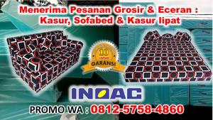 Jual Kasur Inoac di 081257584860  (10)