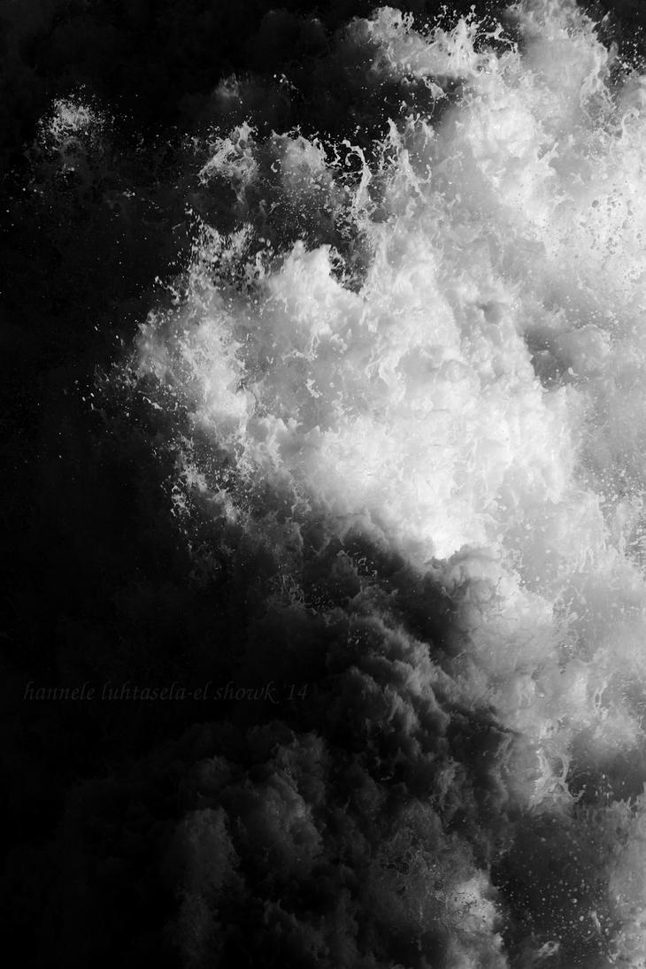 cloudwave by raido-ehwaz
