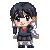 Pixel - Tamako icon by GothicShoujo