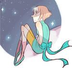 SU - Pearl