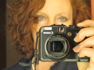 Nariane's Profile Picture