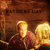 Fathers Day by kotoko-heartilly