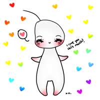Cry [fanart] by Neko-Kiss
