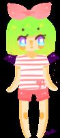 Tiny by Neko-Kiss