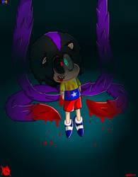 Hyper El Ghoul