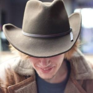J-Wraith's Profile Picture