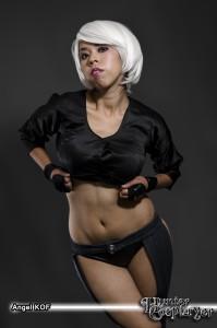 yurikoakiyama's Profile Picture